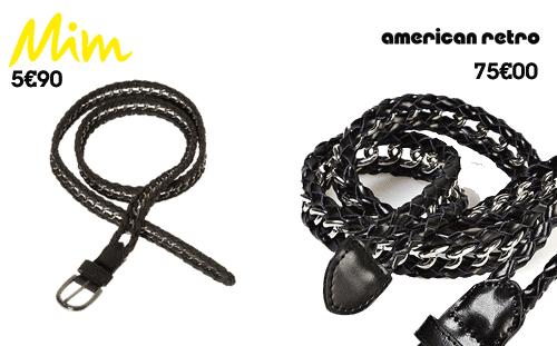 ceinture-tresse-chaine